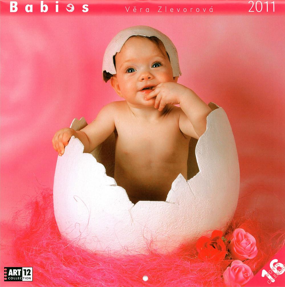 children's picture in brno, babyphoto, photo studio in brno, a