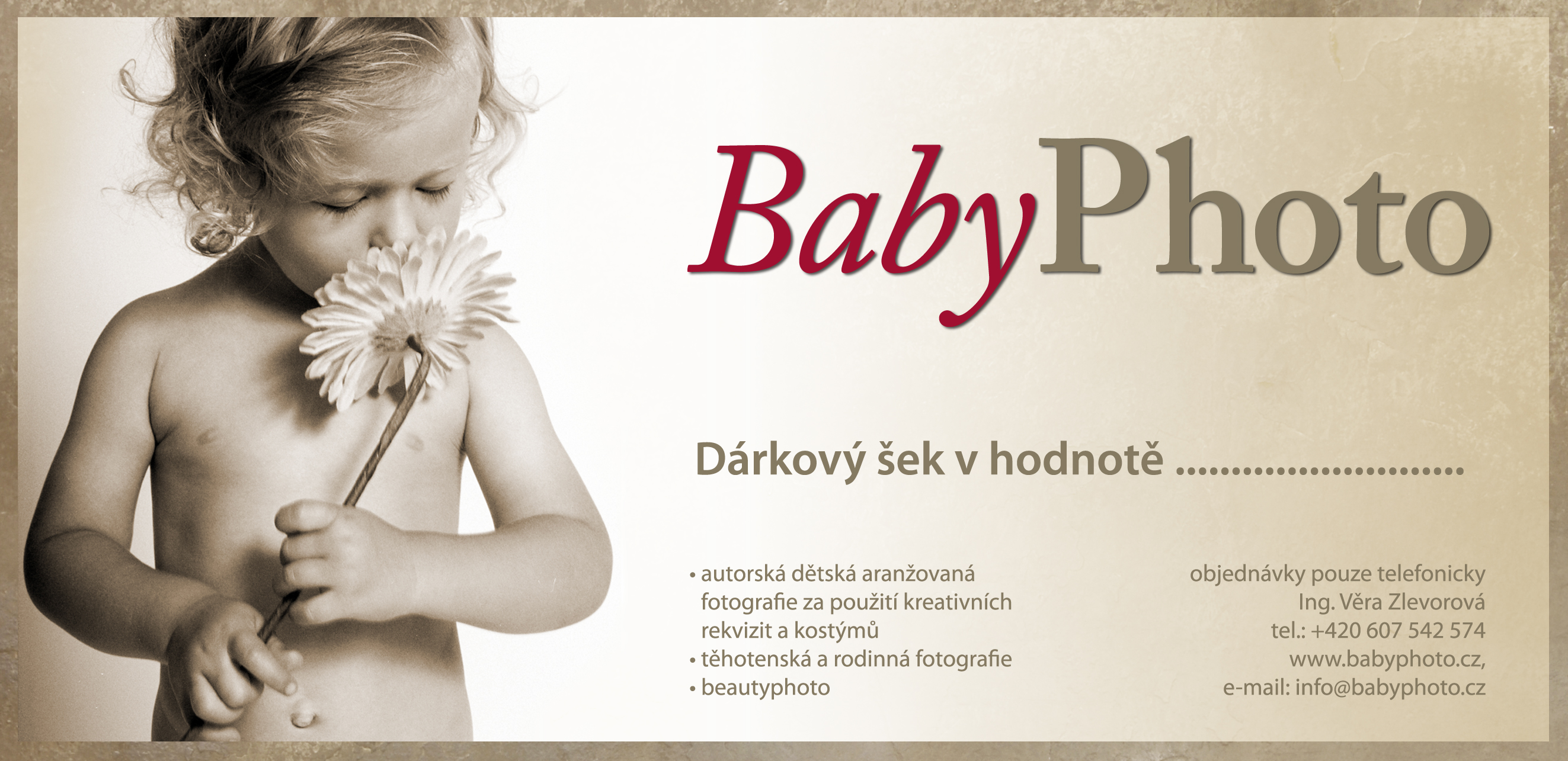 prices photo services, professional photography, kids pictures
